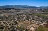 TBD Stoney Ridge Phase 2 - Photo 4