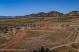 TBD Stoney Ridge Phase 2 - Photo 6