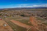 TBD Stoney Ridge Phase 2 - Photo 7