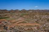TBD Stoney Ridge Phase 2 - Photo 8