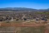 TBD Stoney Ridge Phase 2 - Photo 9