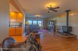981 Home Ranch Road - Photo 10