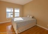 981 Home Ranch Road - Photo 11