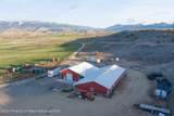 981 Home Ranch Road - Photo 2