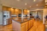 981 Home Ranch Road - Photo 3