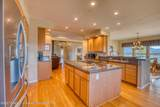 981 Home Ranch Road - Photo 4