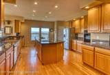 981 Home Ranch Road - Photo 5