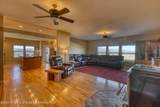 981 Home Ranch Road - Photo 8