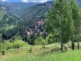 TBD Elk Mountain Drive - Photo 8