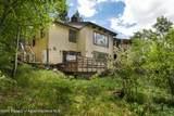 117 North Ridge Lane - Photo 7