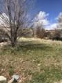 3963 Sky Ranch Drive - Photo 2