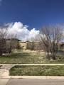 3963 Sky Ranch Drive - Photo 3