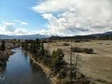 502 Coryell Ranch Road - Photo 1