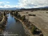 502 Coryell Ranch Road - Photo 5