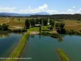 502 Coryell Ranch Road - Photo 7