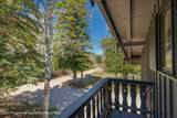 122 Chair Mountain Drive - Photo 29
