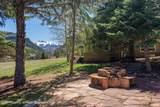 122 Chair Mountain Drive - Photo 31
