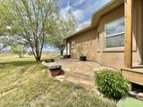 225 Meeka Court - Photo 49