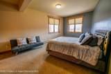 30960 Hummingbird Lane - Photo 22