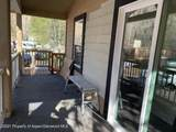 92 Lazy Glen - Photo 10