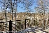 342 Ridge Road - Photo 45