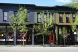 531 Cooper Avenue - Photo 2