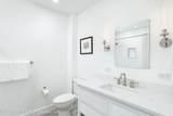 571 Booth Lane - Photo 46