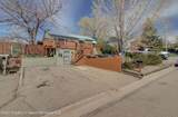 1020 School Street - Photo 45