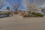 1020 School Street - Photo 46