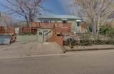 1020 School Street - Photo 47