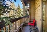 610 West End Street - Photo 20