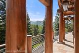 411 Willoughby Way - Photo 4