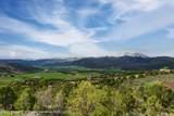 712 Escalante Road - Photo 3