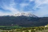 712 Escalante Road - Photo 4