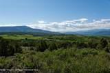 TBD Meadow Circle - Photo 3