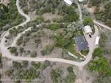 317 Sunny Acres Road - Photo 31