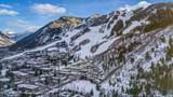 603 Garmisch Street - Photo 39