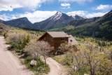 832 Serpentine Trail - Photo 20