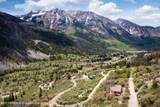 832 Serpentine Trail - Photo 21