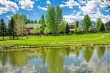 921 Cedar Creek Drive - Photo 14