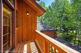 921 Cedar Creek Drive - Photo 30