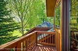 921 Cedar Creek Drive - Photo 35