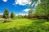 921 Cedar Creek Drive - Photo 37