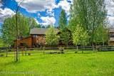 921 Cedar Creek Drive - Photo 9