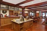 135 Timbers Club Court - Photo 7