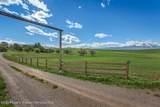 3402 County Road 103 - Photo 1
