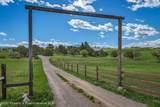 3402 County Road 103 - Photo 2
