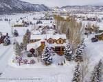 328 Sundance Trail - Photo 31