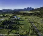 328 Sundance Trail - Photo 39