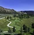 328 Sundance Trail - Photo 42
